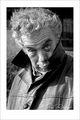 """Портрет на Ж.К., от серията """"Портрети от улицата"""" ; Коментари:15"""
