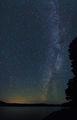 Млечният път ; comments:8