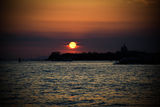Залез над Венеция ; Коментари:8