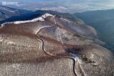 Път през планината ; Comments:21