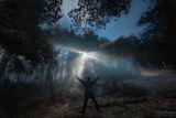 Нека бъде светлина ; comments:16