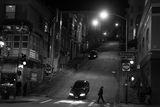 нощен Сан Франциско ; Comments:10