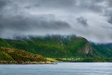 Норвегия ; Comments:6