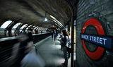 Baker Street ; comments:7
