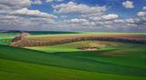Дунавска Добруджа ; comments:88