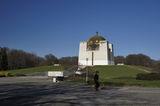 Пантеонът на възрожденците в Русе ; comments:21