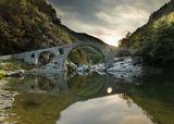 Дяволският Мост ; comments:3