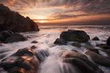 Утро край морето ; comments:45