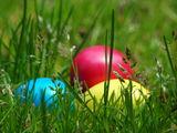 Великден ; Коментари:26