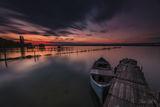 Варненско езеро ; comments:35