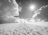 Между земята...и небето! ; Comments:17