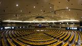 Европейския парламент ; comments:3