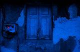Вечерна улична история... ; Comments:4