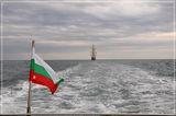 Кораб на хоризонта ; comments:6