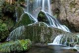 Крушунски водопади ; comments:9
