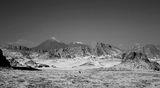 Valle de la Luna ; comments:35