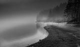Мъгливо на Беглика ; comments:28