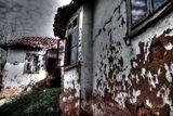 Забравената България ; comments:3