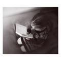 Днес(23.04) е световният ден на книгата и авторското право! ; comments:22