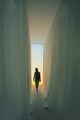 Следвай ме към светлината на деня... ; comments:24