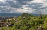 Пловдив ; Коментари:1
