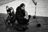 Артист в сянка ; Няма коментари