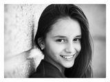 Портрет на една чиста детска усмивка ; comments:33