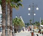 Larnaca, Cyprus ; comments:2