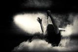 Steve Diener - Palmer - Live ; comments:10