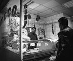 Арабският месар ; comments:20