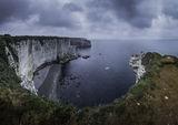 Etretat, Normandie ; comments:25