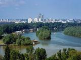 Там, където Сава среща Дунав ; Коментари:21