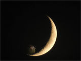 Защо е толкова трудно да се завърнем на Луната? ; comments:19