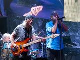 Deep Purple ; comments:8