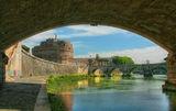 under the bridge ; comments:11