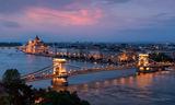 Будапеща ; comments:8