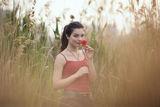 Портрет на Диана ; Comments:5