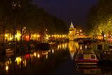 от Амстердам ; Коментари:25
