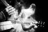 Музиката ... ; comments:8