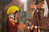 Будистки ритуал ; comments:10