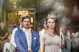 Венчавка ; comments:6