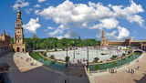 Plaza de España ; comments:2