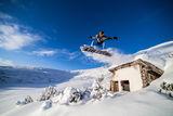 Радост от мартенския сняг ; comments:33