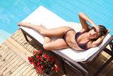Iris Swimwear ; comments:9