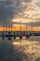 Лодки ; comments:5