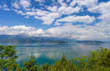 Преспанско езеро ; Comments:5