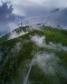 Витошка рапсодия от облаци ; comments:8