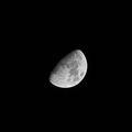 Залез на кратера Коперник ; comments:8