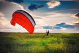Да хванеш вятъра! ; comments:10