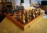 Някой за шахче? ; comments:9